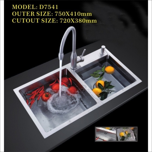 Handmade Quality Kitchen Sinks